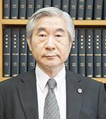 08_shintaku