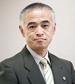 14_nakamura